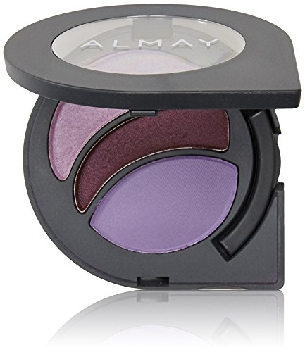 Almay Eye Shadow Intense i-Color Party Brights for Brown Eye