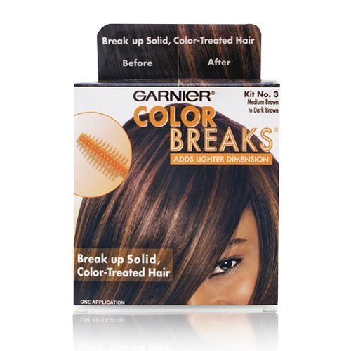 garnier-color-breaks-dimensional-lightener-no-3-medium-brown-to-dark-brown