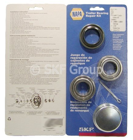 skf-23-cup-cone-bearing-by-skf