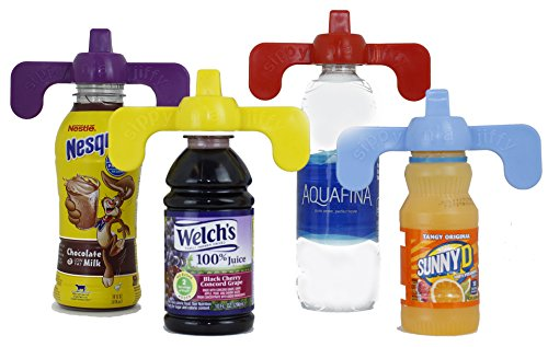 sippy-cup-spill-proof-lid-screw-on-universal-bottle-lids-for-baby-and-toddler-fits-almost-all-juice-