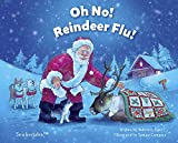 Oh No! Reindeer Flu!