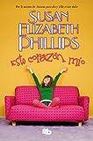 Este Corazon Mio, Susan Elizabeth Phillips, 8498726514