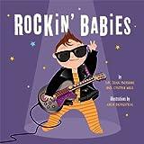 Rockin' Babies, Cynthia Weil, 1402771452
