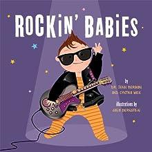 Rockin' Babies