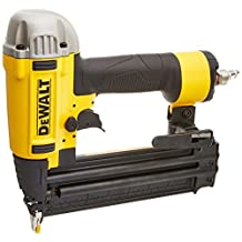 DEWALT DWFP12233 Precision Point 18-Gauge Brad Nailer Kit