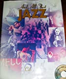 And All That Jazz, Colin King, 184067475X