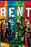 Rent poster thumbnail