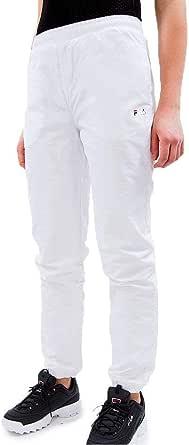 Fila Womens Alma Woven Pants