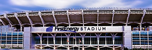 low-angle-view-of-a-football-stadium-firstenergy-stadium-cleveland-ohio-usa-poster-print-12-x-36