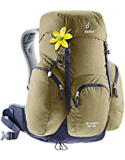 deuter Gröden 30 SL 2020 Model Women vandringsryggsäck