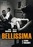 Bellissima