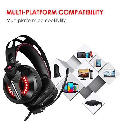 Buy affordable pc headset