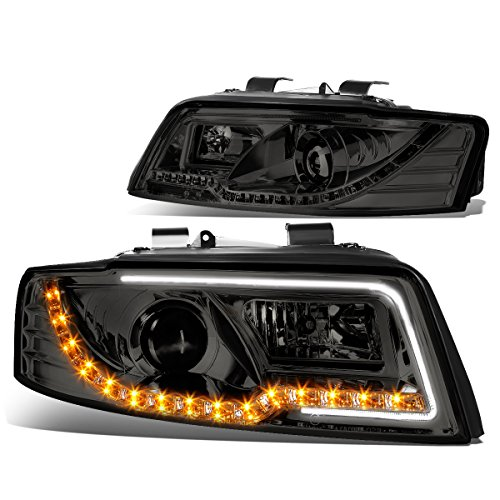 Sdx Hid Conversion Wiring Diagram besides Stock in addition Xentec Wiring Diagram furthermore A 460 Toyohashi also Mini Paceman Xenon Headlight. on sdx hid