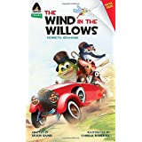 The Wind in the Willows: The Graphic Novel