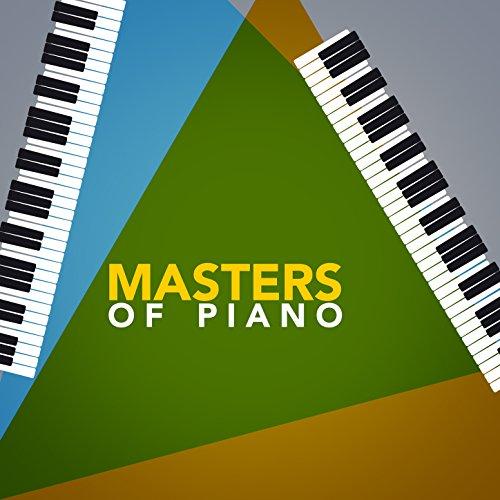 Masters Classical Music (Piano Sonata No. 8 in C Minor, Op. 13