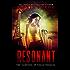 Resonant: The Vampires of Vegas Prequel