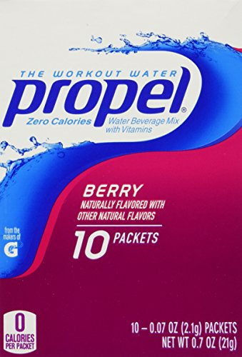 propel-zero-calories-water-beverage-mix-with-vitamins-berry-10-packets-pack-of-6