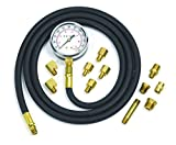 GearWrench Engine Oil Pressure Tools