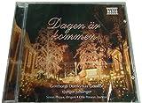 Dagen Ar Kommen: Swedish Christmas