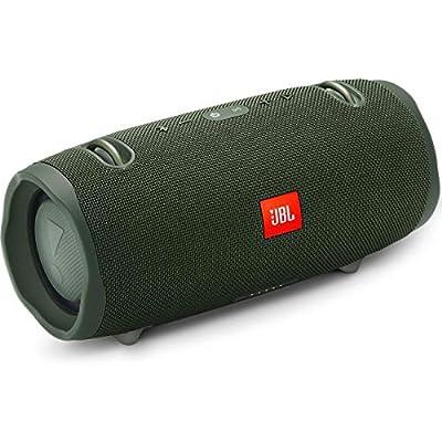 jbl-xtreme-2-portable-waterproof-1
