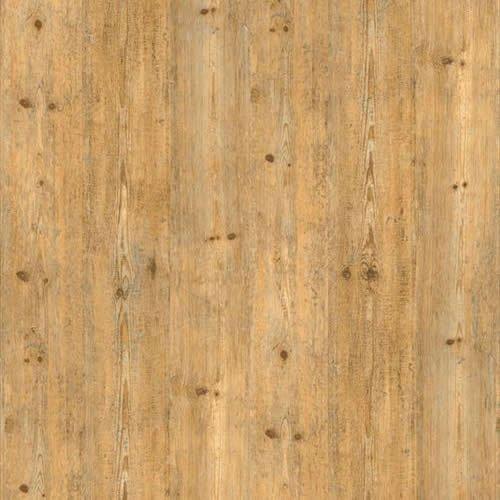アクセントクロスセット 男前ウッド柄セレクション/ LL-8780 (生のり付壁紙15m+施工道具7点セット) B01N9008WR