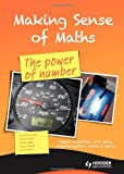 Making Sense of Maths, Susan Hough and Frank Eade, 144418010X