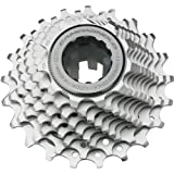 Image of Campagnolo Ghibli 11 Speed Cassette 11-21