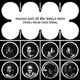 Doin Their Own Thing (Vinyl) [Importado]