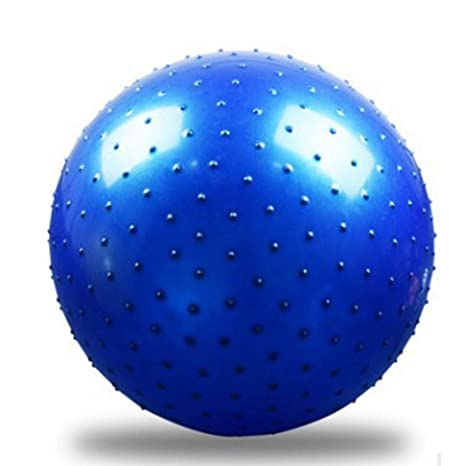 Amazon.com: HONGNA Thickened Explosion-Proof Massage Ball ...