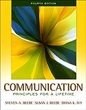 Communication 9780205609307