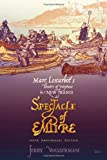 Spectacle of Empire, Marc Lescarbot and Jerry Wasserman, 0889225478