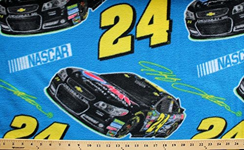 Jeff Gordon Wall - 5