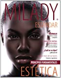Spanish Translated Workbook for Milady Standard Esthetics : Fundamentals, Milady, 1111306966