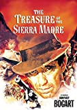 Humphrey Bogart - The Treasure of the Sierra Madre