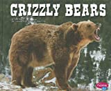 Grizzly Bears, Molly Kolpin, 1429687401