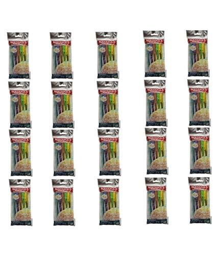 100 NATARAJ GELIX2 Gel Pen (B07XG4XX5Z) Amazon Price History, Amazon Price Tracker