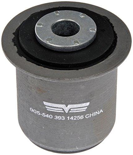 Dorman 905-540 Axle Bushing