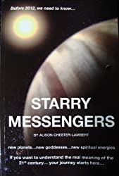 Starry Messengers