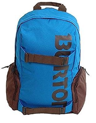 Burton Sac à Dos Snowboard Zoom Pack 26 L Noir (true black) 11031100002 16328100-002