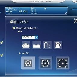 Amazon Co Jp カスタマーレビュー Mpow Eg3 Pro ゲーミングヘッドセット 3 5mm 5 1ch Fps 高音質 ノイズキャンセルマイク付き 50mmドライバー 自動調整ヘッドバンド ゲーム用 Pc Ps4 Ps4 Pro Ps4 Slim Mac Os対応 ヘッドフォン シルバー