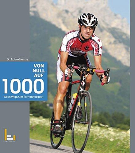 Von Null auf 1000