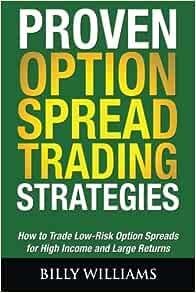Amazon how we trade options