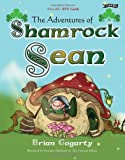 The Adventures of Shamrock Sean, Brian Gogarty, 1847171923