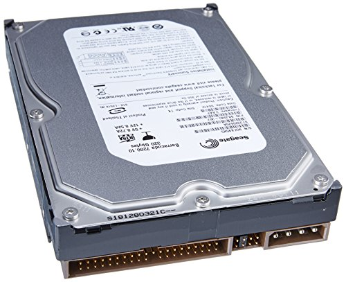 SEAGATE - IMSOURCING ST3320620A 320GB 7.2K IDE
