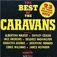 Best of: Caravans