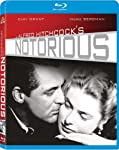 Cover Image for 'Notorious'