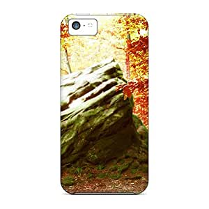 Cases For Iphone 5c With ISX3365tFbz Mycase88 Design wangjiang maoyi by lolosakes