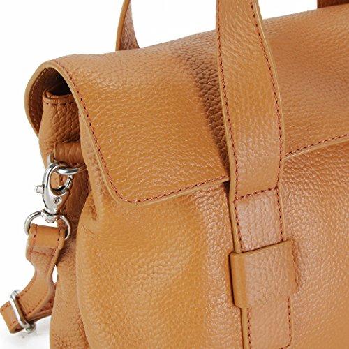 Hadaki Russet Hannah's Shoulder Hannah's Russet Bag Hannah's Bag Hadaki Shoulder Hadaki Hannah's Russet Shoulder Hadaki Bag At1ZwB