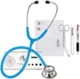 Prestige Medical Clinical I Nurse Kit, Pacific Review and Comparison