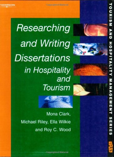 researching and writing dissertation on business and management Forums welcome forums and writing dissertations researching and writing undergraduate dissertation outlinedoing your dissertation in business and.